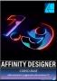 AFFINITY DESIGNER - CORSO BASE