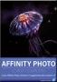 AFFINITY PHOTO - CORSO COMPLETO