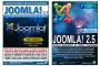 BUNDLE: Corso completo Joomla! 1.7 + Corso avanzato Joomla! 2.5