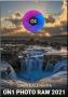 CORSO SULLE NOVITA' ON1 PHOTO RAW 2021