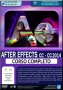 Corso After Effects CC - CC 2014_