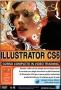 Corso Illustrator CS6