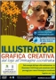 Corso Illustrator Grafica Creativa