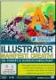 Corso Illustrator Manifesti Creativi