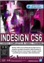 Corso InDesign CS6