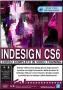 Corso InDesign CS6