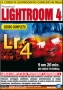 Corso Lightroom 4