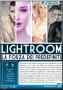 Corso La forza dei predefiniti in Lightroom