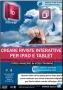 Corso avanzato InDesign e DPS riviste per iPad