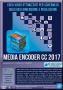 Corso completo Adobe Media Encoder CC 2017
