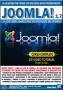 Corso completo Joomla! 1.7