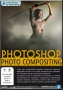 GDF Photoshop N.85 - Photoshop Photo Compositing