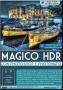GDF Photoshop N.86 - Magico HDR Photoshop e Photomatix