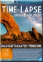 GDF Photoshop N.89 - Time-lapse con Photoshop