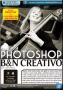 GDF Photoshop N.91 - Bianco e Nero Creativo