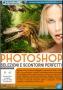 GDF Photoshop N.92 - Selezioni e scontorni perfetti