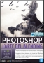 GDF Photoshop N.97 - L'Arte del Blending