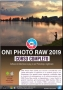 ON1 PHOTO RAW 2019 - CORSO COMPLETO