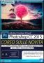 Photoshop CC 2015 - Corso sulle novità