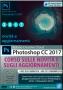 Photoshop CC 2017 - Corso sulle novità