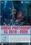 Photoshop CC 2018 - 2020 - Corso completo