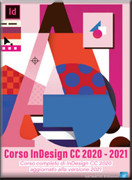 Corso InDesign CC 2020 - 2021